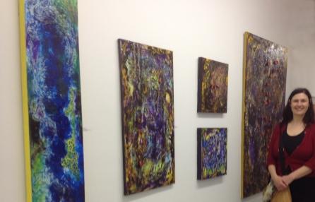 Elsi-Gallery1