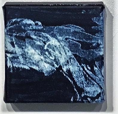 Sukumo 12 - Kaoru (Fragrant) - $40